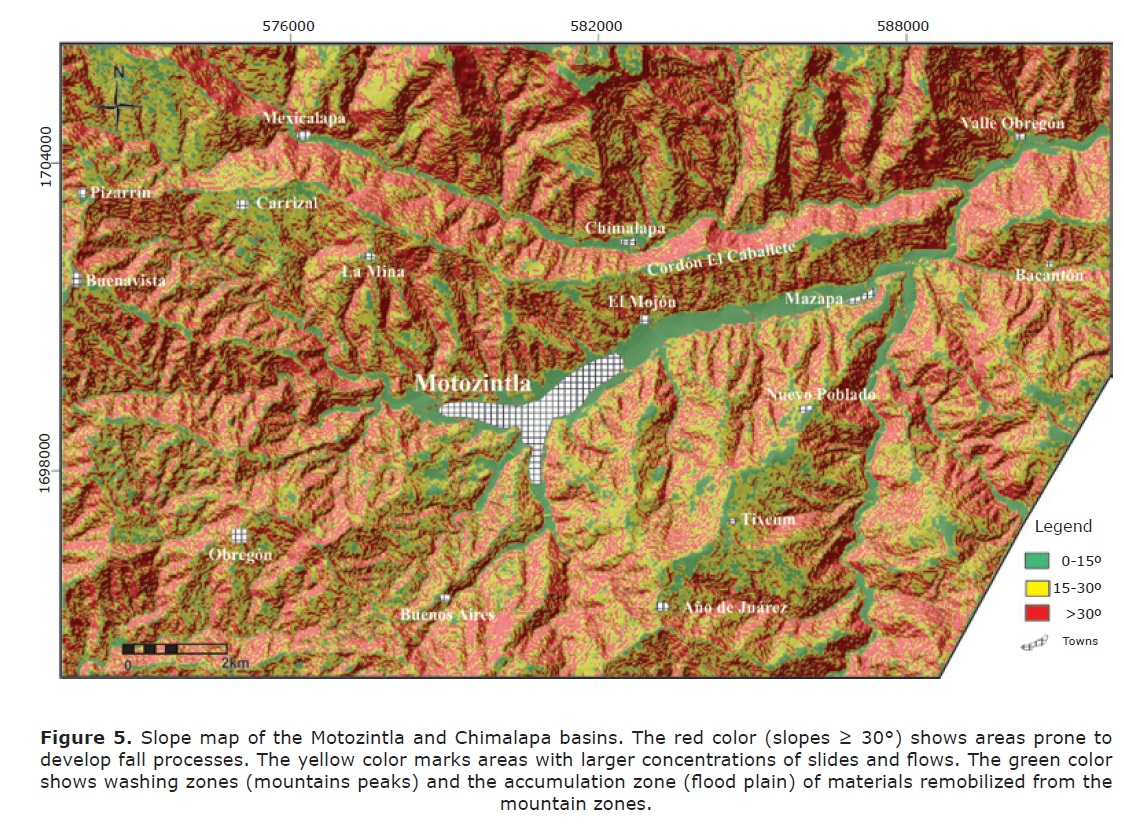 victoria high country topographic map pdf