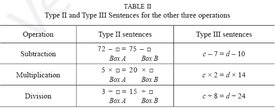 Could you explain the meaning of a part of a sentence given hereinbelow?